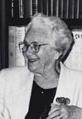 Sophie C. Ducker