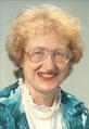 Vivienne Cassie Cooper